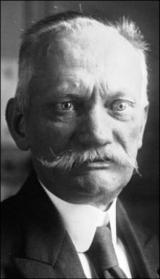 JosephBédier.png