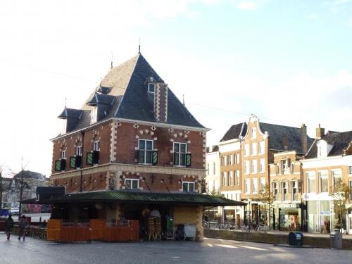 DeWaag-Leeuwarden.JPG