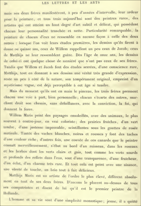 MarisZilcken1889-4.png