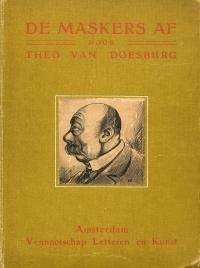 thoe van doesburg,dada,hollande,de stijl,traduction,poésie