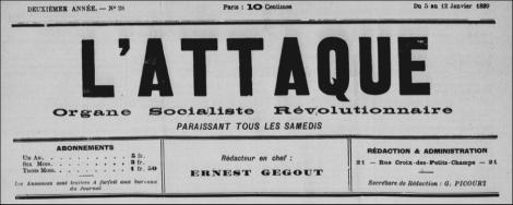 Attaque1.png