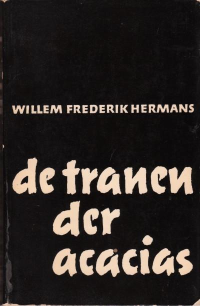 CouvTranen1966.jpg