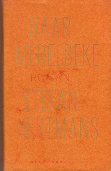 Hertmans1.jpg