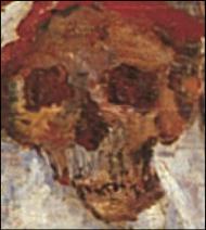 James Ensor, Pol de Mont, Flandre, peinture, littérature, traduction
