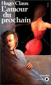 hugo claus,belladonna,roman,alain van crugten,édition de fallois