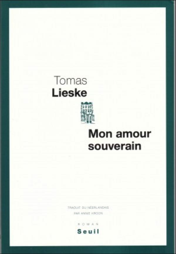tomas lieske,roman,espagne,poésie