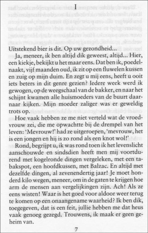 WFHHeerlen9.png