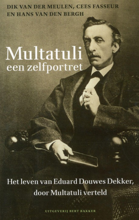 multatuli,anatole france,alexandre cohen,mercure de france