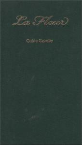 Gezelle-LaFleur0.png