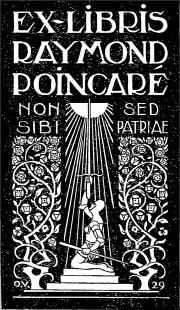 Poincaré2.png