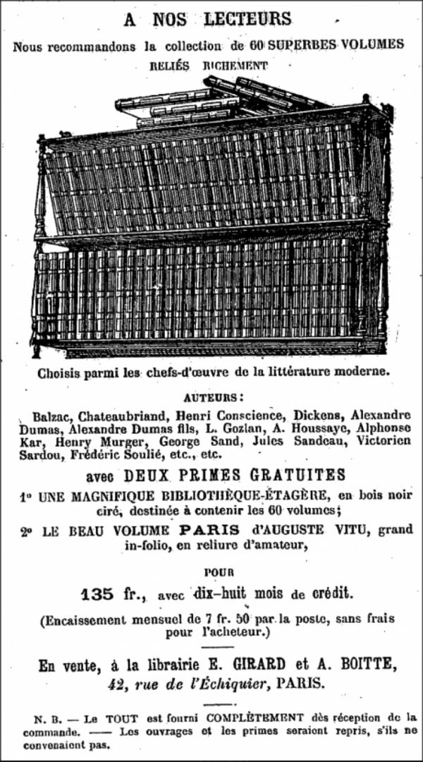 henri conscience,littérature,calmann lévy,flandre,néerlandais,traduction