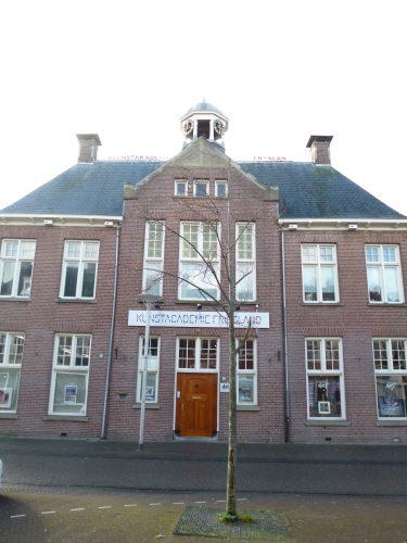 AcademiedesArts-Leeuwarden.JPG