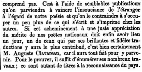 Clavareau2.png