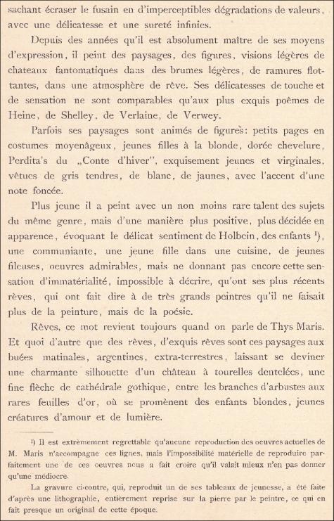 FrèresMaris19.png
