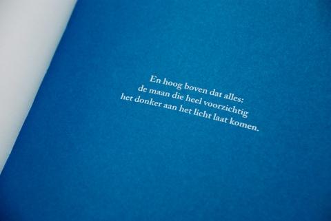 alexander wolfram,éditions de eenhoorn,littérature jeunesse,belgique,littérature néerlandaise