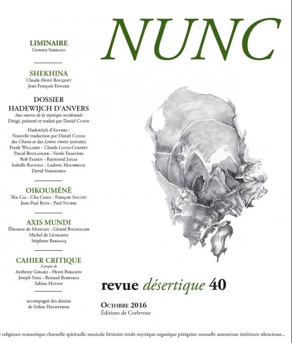 Couv-Nunc-40.jpg