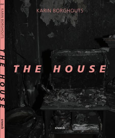 Karin Borghouts, Eric Min, Paul de Moor, éditions Snoeck, Gand, photographie, Belgique, art
